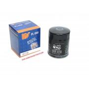 16510-83000 Suzuki маслен филтър