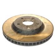 Спирачен диск 4351230310 60022007 Lexus Is преден