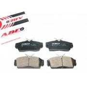 41060-2F526 Nissan предни накладки комплект