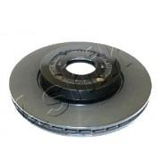 Спирачен диск 435120D060 6002284 Toyota Yaris преден
