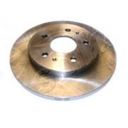 Спирачен диск 4351287402 6006610 Daihatsu Terios преден