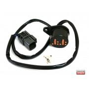 Датчик 320056M00A 32005-6M00A Nissan Almera Tino задна скорост