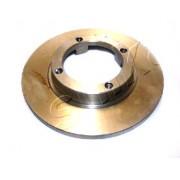 Спирачен диск 5551178400 6008800 Daewoo Suzuki преден