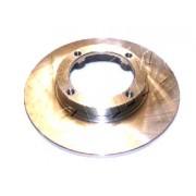 Спирачен диск 5531160B11 6008801 Suzuki преден