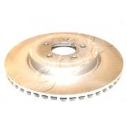 Спирачен диск 04779197AD 6009914 Chrysler 300 C преден