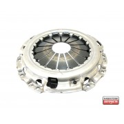 Притискател 30210-EA000 30210EA000 Nissan Frontier QR25DE