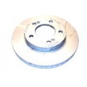 Спирачен диск 4144109100 600SS03 Ssangyong преден
