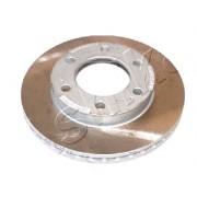 Спирачен диск 4144108130 600SS04 Ssangyong Rexton преден