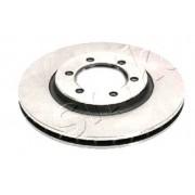 Спирачен диск 4144108000 600SS05 Ssangyong Rexton преден