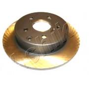 Спирачен диск 4243142060 6102230 Toyota Rav 4 заден