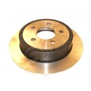 Спирачен диск 52128411AB 6109905 Jeep Cherokee заден