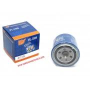 RFY2-14-302 маслен филтър