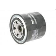 Маслен филтър RF2A14302A J1317003 Mazda