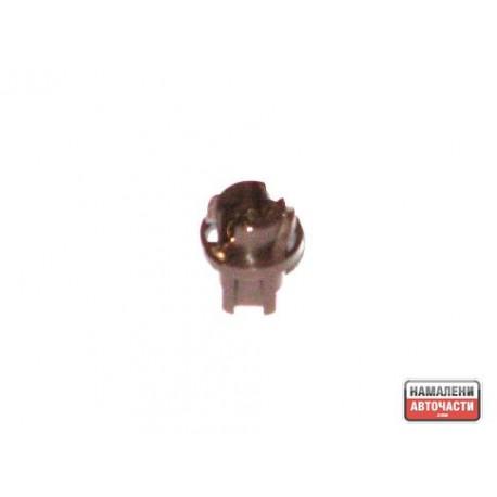 Фасунка 26260-S9901 26260S9901 Nissan Navara