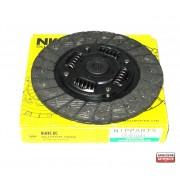 J2201043 Nissan феродов диск