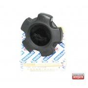 Kапачка 15255-21B00 1525521B00 Nissan масло