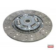 31250-36150 Toyota феродов диск