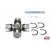 37125-C9425 ICT10102 Nissan каре кръстачка