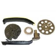 Ангренажен комплект KCKM00 Smart M160E6ALB03