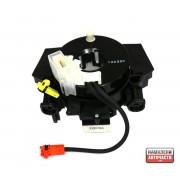 Лентов кабел B5567EV00E B5567-EV00E Infiniti Nissan волан