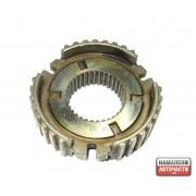 Зъбчатка 32331-8H515 323318H515 Nissan 6 скорост