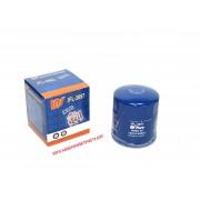 16510-60B11 Suzuki маслен филтър