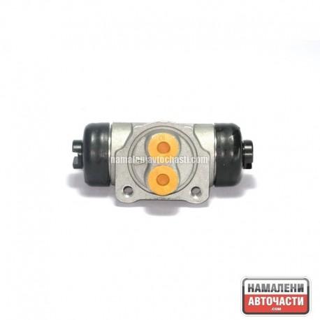 Спирачен цилиндър 5340160A00 C58021 Suzuki Vitara десен
