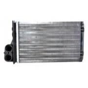 Радиатор парно 6448J8 D6C004 Citroen C5