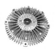 Виско съединител ME298543 3605505 Mitsubishi Pajero