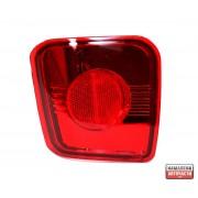 Рефлектор в броня 269954410110 Tata Safari ляв