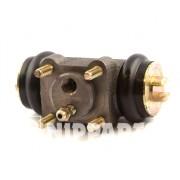 Спирачен цилиндър KJ0126610 J3230100 Asia Rocsta