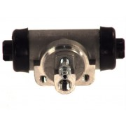 Спирачен цилиндър 4410008G10 C51093 Nissan