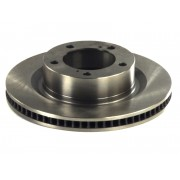Спирачен диск 435120C020 C32178 Toyota Tundra