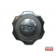 Капачка масло 045310250A 0453-10-250A Mazda