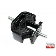 Тампон скоростна кутия 1132101T01 11321-01T01 Nissan Trade