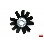 Перка радиатор 2106069T60 21060-69T60 Nissan Cabstar