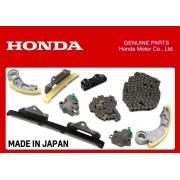 Оригинален ангренажен комплект 14401RBDE01 Honda 2.2 CDTI N22A