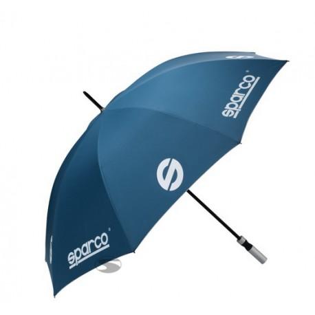 Чадър Sparco 127