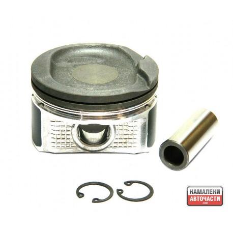 Бутала комплект 1310122140 4633450 Toyota 1ZZ ремонт