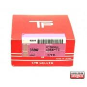 Сегменти комплект MD050390 33862 Mitsubishi 4D56 стандарт