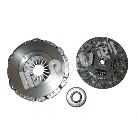 Комплект съединител  ICK-5005 Tata Safari Telcoline 225x10