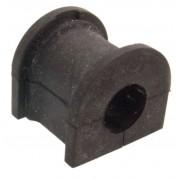 Тампон G56428156A MZSB010 Mazda 323 задна стабилизираща щанга