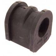 Тампон 5624393J00 NSB016 Nissan предна стабилизираща щанга