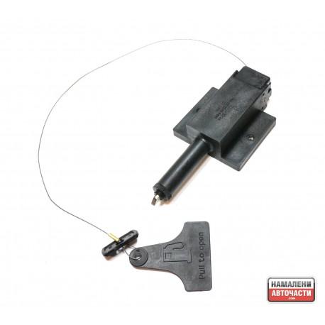 Заключващ механизъм резервоар 269954509962 Tata