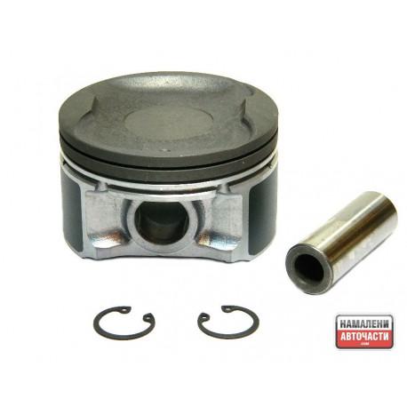 Бутала комплект A2010EN210 44350 Nissan MR20DE стандарт