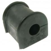 Тампон задна стабилизираща щанга 4571209000 SGSB003 Ssang Yong Rexton II Kyron
