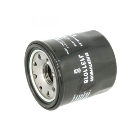 Маслен филтър 152081HC0A J1311018 Nissan Infiniti Renault