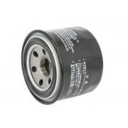 Маслен филтър MD031805 J1315015 Mitsubishi Mazda Toyota