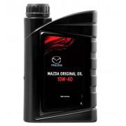 Двигателно масло 10W40 1L Mazda