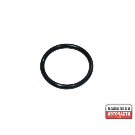 О-пръстен 09280-22020 0928022020 Suzuki